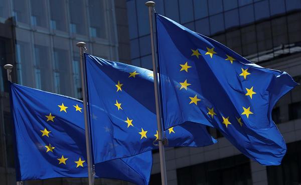 საქართველო კვლავ რჩება ევროკავშირის მიერ დასახელებულ COVID-19-ისგან უსაფრთხო ქვეყნებს შორის
