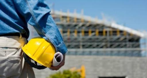 დიდი დიღმის მულტიფუნქციური ცენტრის მშენებლობა იწყება