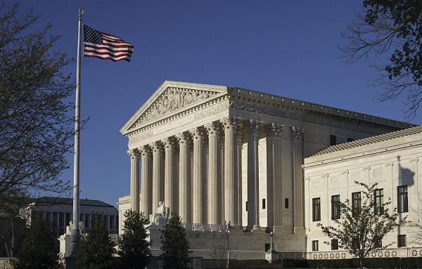 აშშ-ის უზენაესი სასამართლოს გადაწყვეტილებით, ტრამპის ფინანსურ დეკლარაციებზე წვდომა პროკურორს მიეცემა