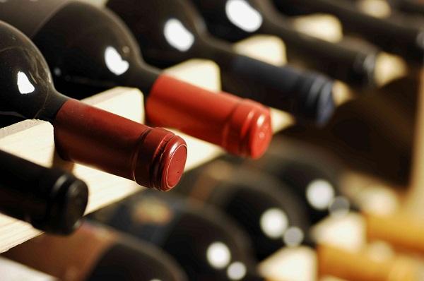 ღვინის ეროვნულმა სააგენტომ ლატვიაში 51 მცირე მარნის 600-მდე ბოთლი ღვინო გააგზავნა
