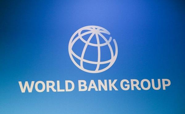 მსოფლიო ბანკმა საქართველოს დამატებით 45 მლნ ევრო გამოუყო