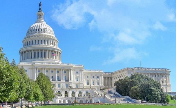 აშშ-ის დახმარება ოლიგარქების არაფორმალური გავლენის შეზღუდვაზეც იქნება დამოკიდებული