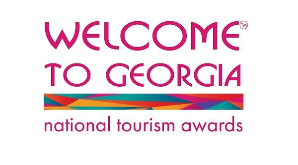 Welcome to Georgia! ტურიზმის ეროვნული დაჯილდოება 2020 წლის ნომინაციებს აცხადებს