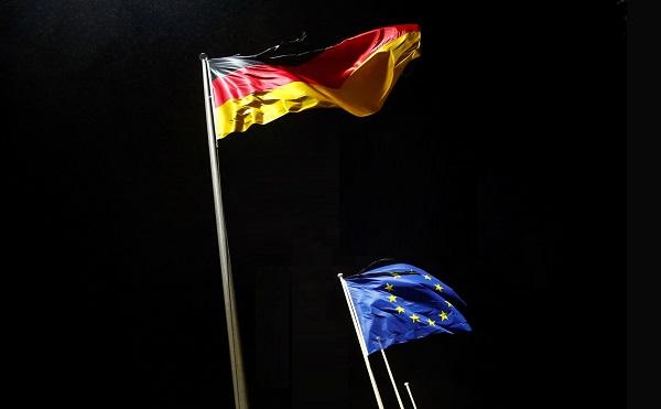 ევროკავშირის საბჭოს თავმჯდომარე გერმანია გახდა