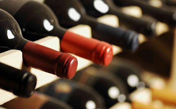 ღვინის და ალკოჰოლური სასმელების ხარისხის კონტროლი რეგულარულად ხორციელდება