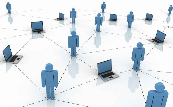 გამოკითხულთა 62 % ინტერნეტს ყოველდღე იყენებს, 25%  - არასდროს  - IRI