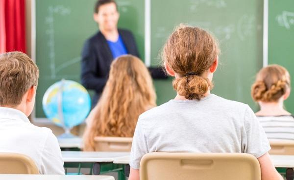 რა ვითარებაში წარიმართება სკოლებში სწავლება და რა უნდა გაითვალისწინონ მოსწავლეებმა