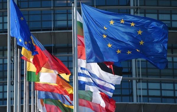ევროკავშირი არ ცნობს ბელარუსის საპრეზიდენტო არჩევნების შედეგებს