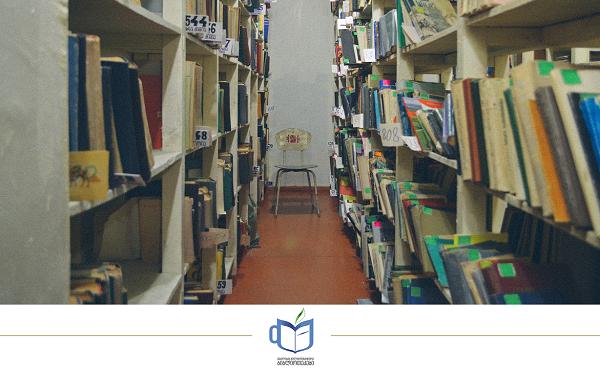 თბილისის მულტიფუნქციური ბიბლიოთეკების ორ ფილიალში სარეაბილიტაციო სამუშაოები ჩატარდება