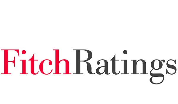 """""""Fitch"""