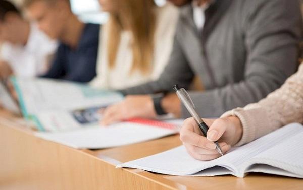 2020-2021 სასწავლო წლის სახელმწიფოს მიერ დაფინანსებული საგანმანათლებლო პროგრამები ცნობილია