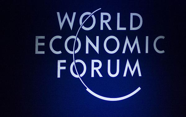 დავოსის ეკონომიკური ფორუმი 2021 წლის ზაფხულამდე გადაიდო