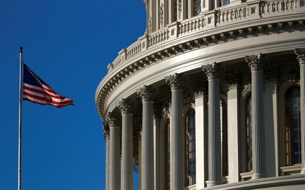 საქართველომ დაამტკიცა, რომ აშშ-ის და ნატო-ს უმნიშვნელოვანესი პარტნიორია - წარმომადგენელთა პალატის საგარეო კომიტეტი