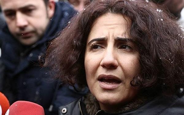 თურქი ადვოკატი, რომელიც სამართლიან სასამართლოს ითხოვდა, შიმშილობის 238-ე დღეს გარდაიცვალა