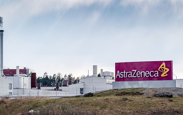 AstraZeneca-მ კორონავირუსის საწინააღმდეგო ვაქცინის კლინიკური გამოცდა შეაჩერა