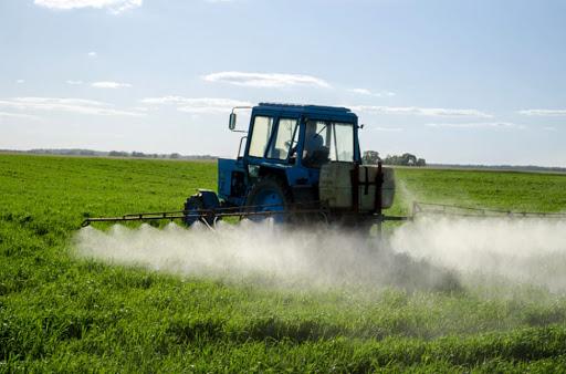 160,000-მდე ფერმერს აგროქულები უკვე დაერიცხა