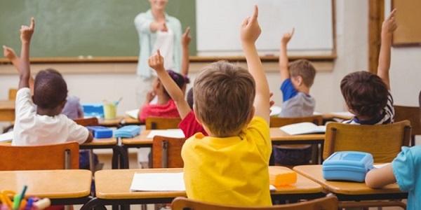 თბილისში, რუსთავში, ქუთაისსა და ზუგდიდში 1-ლი ოქტომბრიდან I-VI კლასის მოსწავლეებისთვის სწავლა საკლასო ოთახებში განახლდება, ხოლო VII-XII კლასებისთვის დისტანციურ რეჟიმში გაგრძელდება
