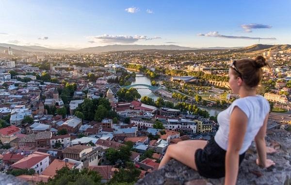 საქართველო წარმოადგენს მსოფლიოში კორონავირუსისგან ერთ-ერთ ყველაზე ნაკლებად დაზარალებულ ქვეყანას - European Best Destinations