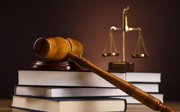 ყოფილი თანამშრომლის მკვლელობაში ბრალდებულს წინასწარი პატიმრობა შეეფარდა
