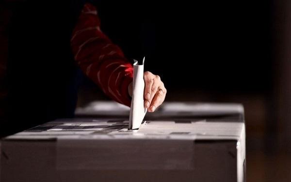 31 ოქტომბერს 4 მუნიციპალიტეტის საკრებულოს შუალედური და 5 მუნიციპალიტეტის მერების რიგგარეშე არჩევნები გაიმართება