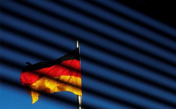 გერმანია საპარლამენტო არჩევნებზე დასაკვირვებლად საქართველოში  37 დამკვირვებელს გამოგზავნის