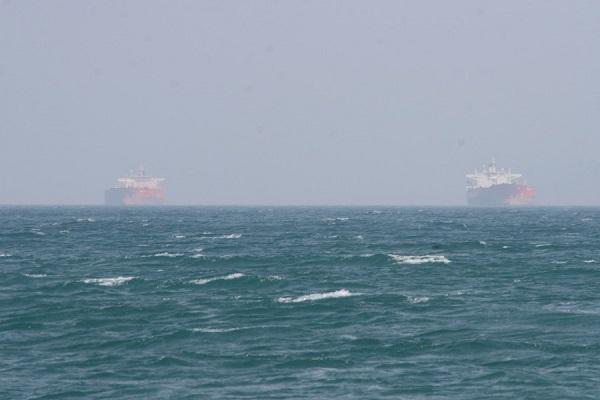 ევროპული ქვეყნების დროშების ქვეშ მცურავ გემებზე ქართველი მეზღვაურების დასაქმება 40%-ით გაიზარდა