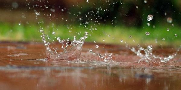21-25 სექტემბერს საქართველოს ზოგიერთ რაიონში მოსალოდნელია ხანმოკლე წვიმა