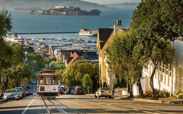 სან ფრანცისკოში საქართველოს გენერალური საკონსულო დღეს ოფიციალურად გაიხსნება
