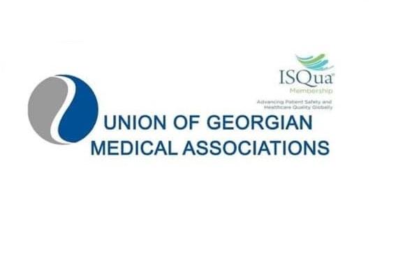 ექიმებისადმი შექმნილი დამოკიდებულება  საფრთხეს უქმნის ქვეყანაში სამედიცინო დარგის განვითარებას - სამედიცინო ასოციაციების გაერთიანება