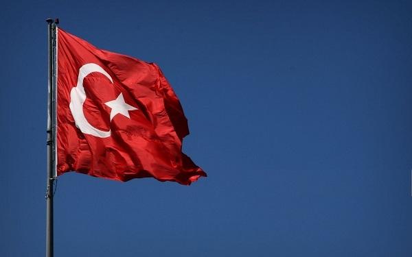 თურქეთი სომხეთის სამხედრო თვითმფრინავის ჩამოგდებას უარყოფს