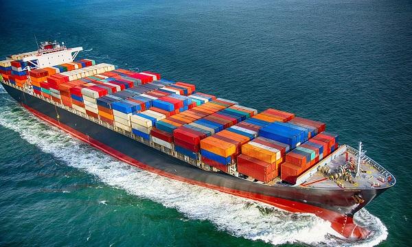 იანვარ-აგვისტოშისაგარეო სავაჭრო ბრუნვა 16.7%-ით შემცირდა