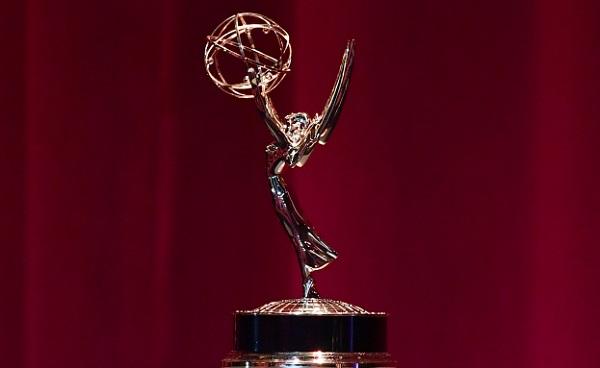 ლოს-ანჯელესში Emmy-ის გამარჯვებულები დაასახელეს