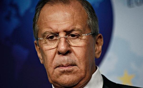 გამოჩნდნენ ქართველი პოლიტიკოსები, რომლებიც რუსეთთან ურთიერთობის აღდგენას ემხრობიან - სერგეი ლავროვი