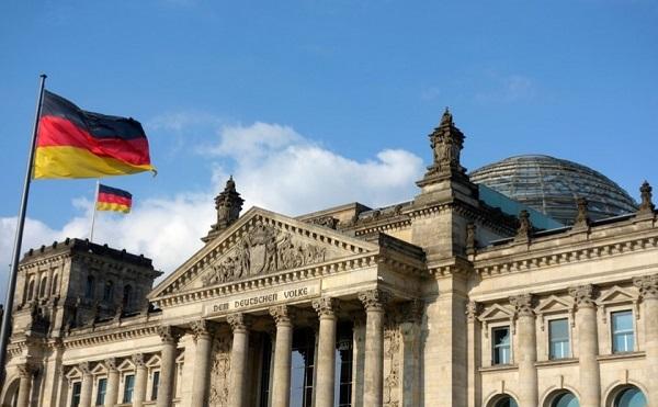 გერმანიას საქართველოს სახით ძლიერი პარტნიორის ხილვა სურს - ბუნდესტაგის წევრი