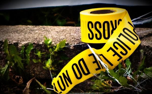 კახეთის პოლიციამ იორმუღანლოში ძალადობის ფაქტზე ერთი პირი დააკავა