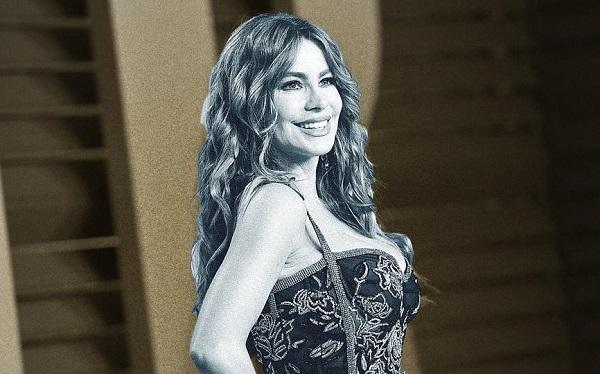 Forbes-მა 2020 წლის ყველაზე მაღალანაზღაურებადი ქალი მსახიობების რეიტინგი გამოაქვეყნა