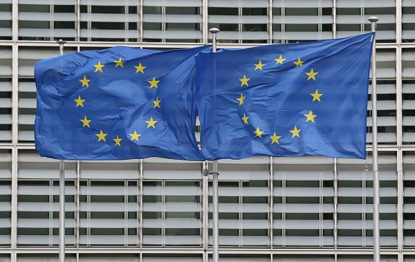 """ევროკავშირმა """"მაგნიტსკის აქტის"""" ანალოგიური სანქციათა მექანიზმის პროექტი შეიმუშავა"""
