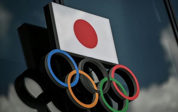რუს ჰაკერებს ტოკიოს ოლიმპიური თამაშების ჩაშლა სურდათ