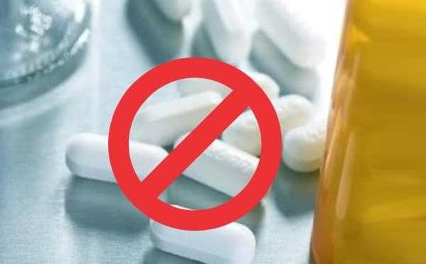 თბილისის აეროპორტში მებაჟე ოფიცრებმა ნარკოტიკული ნივთიერების შემცველი მედიკამენტების მალულად შემოტანის ფაქტი გამოავლინეს