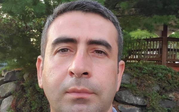სამი კაცის გარდა ყველა გამოგვიშვეს. პოლიციის წარმომადგენელმა ფული მოიტანა  - ირაკლი კვარაცხელია