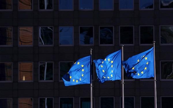 ევროკავშირმა ბელარუსის ოფიციალურ პირებს სანქციები დაუწესა