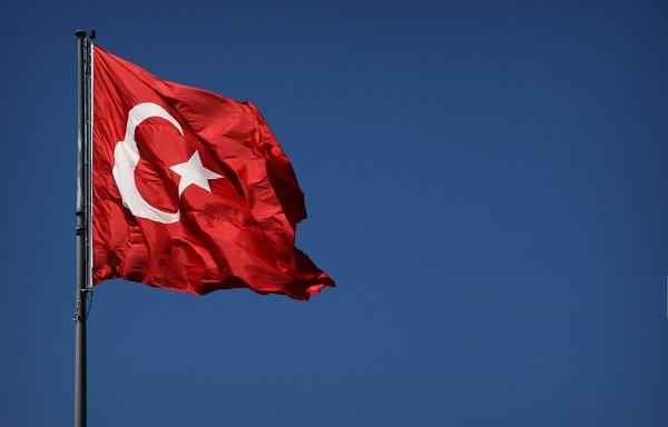 კორონავირუსის შემთხვევების ზრდის გამო, საქართველოში თურქეთის საკონსულო დროებით აჩერებს მუშაობას