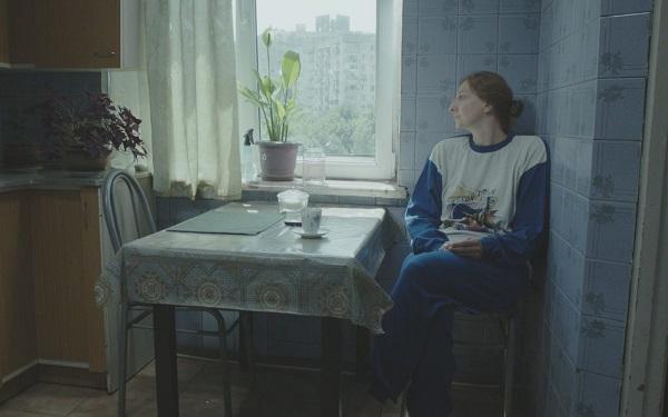 ქართული მოკლემეტრაჟიანი ფილმი