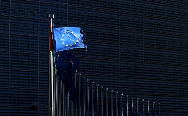ევროკავშირმა საქართველო უსაფრთხო ქვეყნების სიიდან ამოიღო - AFP