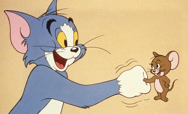 """""""Tom & Jerry"""" ეკრანს უბრუნდება - გამოქვეყნდა ოფიციალური ტრეილერი"""