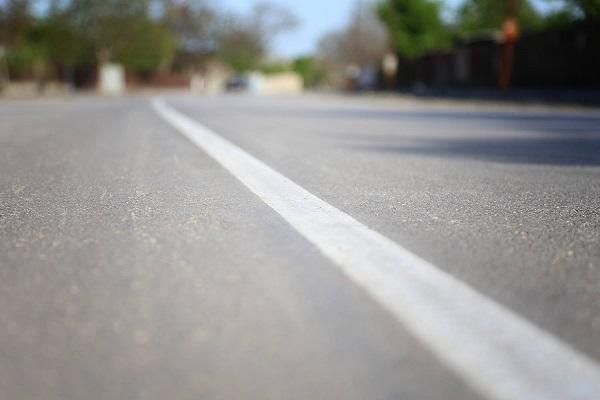მიმდინარე სამუშაოების გამო, ვეკუას ქუჩის ნაწილზე საავტომობილო მოძრაობა შეიზღუდება