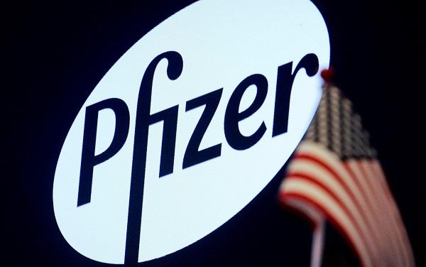 ვაქცინა 95%-იანი ეფექტურობით, სერიოზული გვერდითი მოვლენების გარეშე - Pfizer-ის კვლევების საბოლოო შედეგი