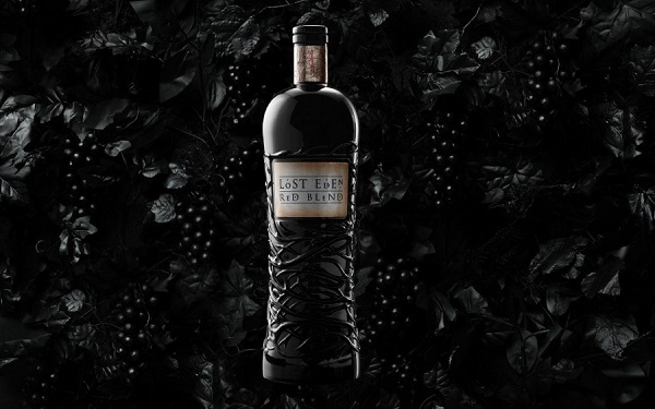 New York Times ქართული ღვინის ბრენდის შესახებ სტატიას აქვეყნებს