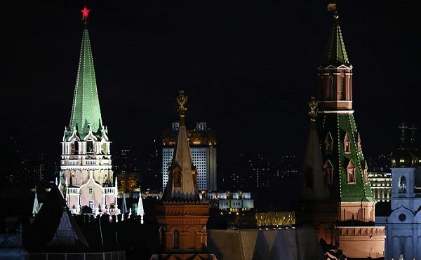 რუსეთი აცხადებს, რომ ბრიტანეთის 25 მოქალაქეს საპასუხო პერსონალური სანქციები დაუწესა