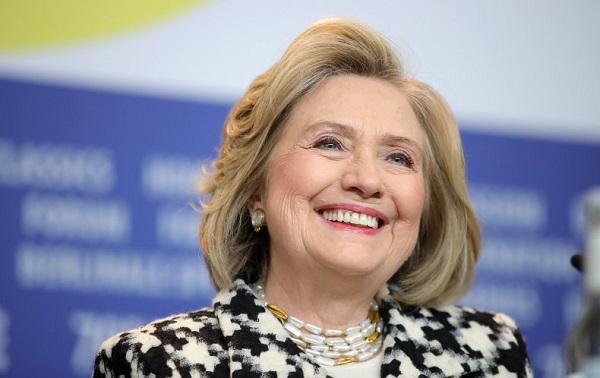 ჰილარი კლინტონი შესაძლოა გაერო-ში ამერიკის მუდმივ წარმომადგენლად დაინიშნოს